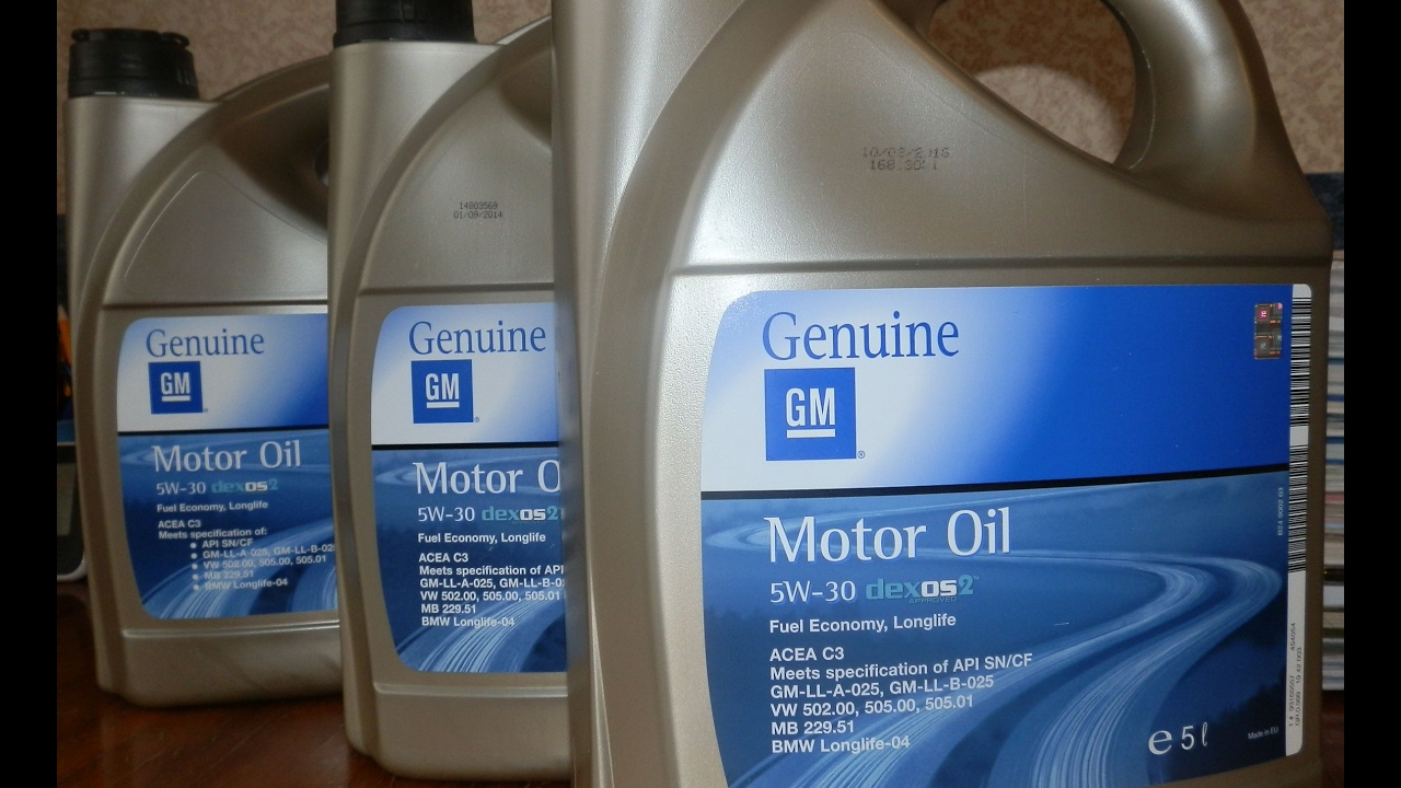 Bmw longlife-98 (bmw ll-98): special long-life engine oil, approved by bmw. Also meets. Viscosities are sae 0w-30, 0w-40, 5w-30 and 5w-40. Usually.