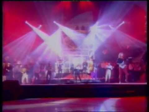 Music video Рондо - Гроза