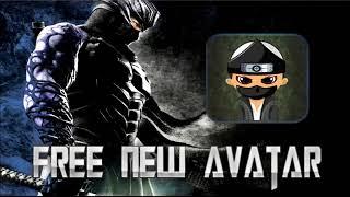 Free New Avatar Ninja in 8Ball pool // صور خرافية اتمنا ان تعجبكم