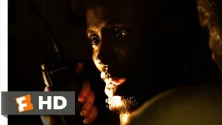 Captain Phillips (2013) - We Have Your Captain Scene (5/10) | Movieclips