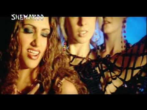 ELAAN TITLE SONG (Meri Zindagi Mein)