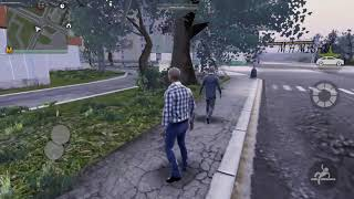 new game 2018 madout bigcity 2