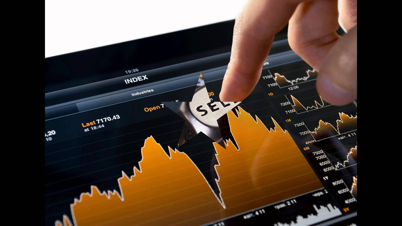 Best binary options signals services