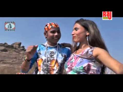 Nagpuri Songs Jharkhand 2015  - Chuti Etwar Ke | New Released Album -  BAIMAAN GUIYA