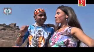 Nagpuri Songs Jharkhand 2015  - Chuti Etwar Ke   New Released Album -  BAIMAAN GUIYA