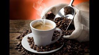 Как совмещать кофе и тренировки