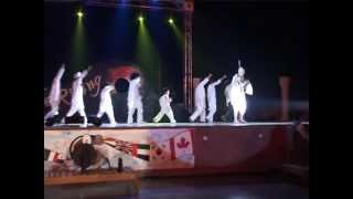 DPS, International School, Annual Function, Boarding School, DPS Sonepat, NCR Delhi