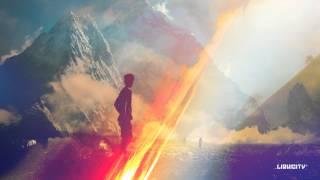 Jus Jack & Speed Limits - All Falls Down (Dualistic Remix)