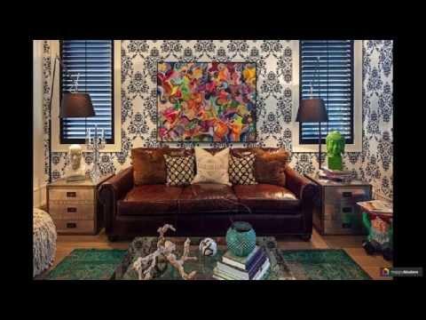 Механизмы диванов: 110 лучших