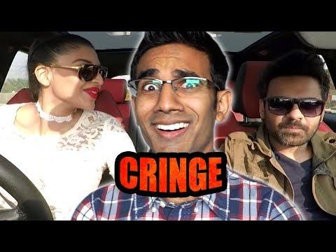 BANGLA CARPOOL KARAOKE GONE WRONG (ft. Habib Wahid & RJ Tazz)