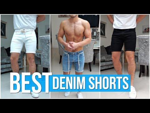 best-fitting-denim-shorts-for-men-2019-|-legend-london