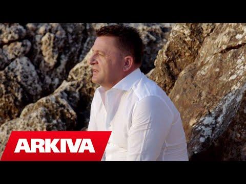 Ylli Baka - Po kendon bilbili (Official Video HD)