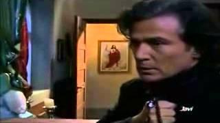 Fernando intenta violar a sarita pero franco llega a tiempo. thumbnail