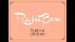 Rainbow - Golden Touch (Full Audio)