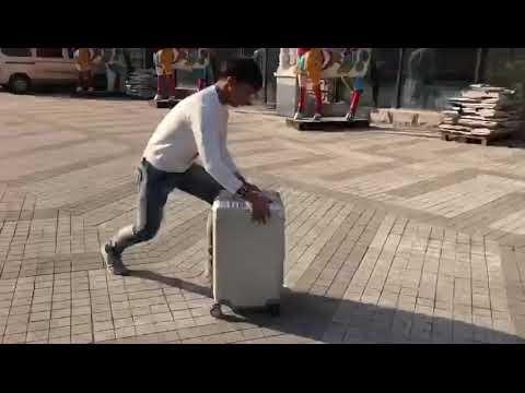 刷卡優惠價 32吋加厚 鋁框款行李箱  運動款 超大容量 旅行箱 胖胖箱 3比7