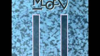 Moev - Alibis 1 (1984)
