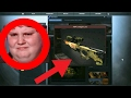 SCAMMER ADMITS HOW HE STOLE A DRAGON LORE AND CRIES