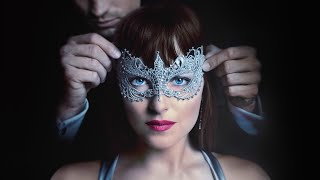 Love Me Like You Do - Margo Lane Cover (OST Fifty Shades of Grey)