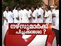News Hour , Asianet News May June  July  2015