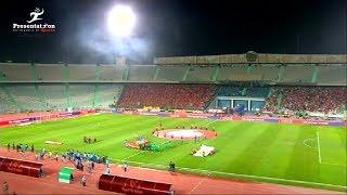 الأهلي ومونانا| ملخص وأهداف مباراة الأهلي vs مونانا | 4 - 0 ذهاب دور الـ 32 دوري أبطال افريقيا 2018