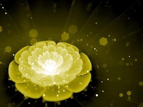 Sleep Meditation Music for Solar Plexus Chakra || manipura || Healing