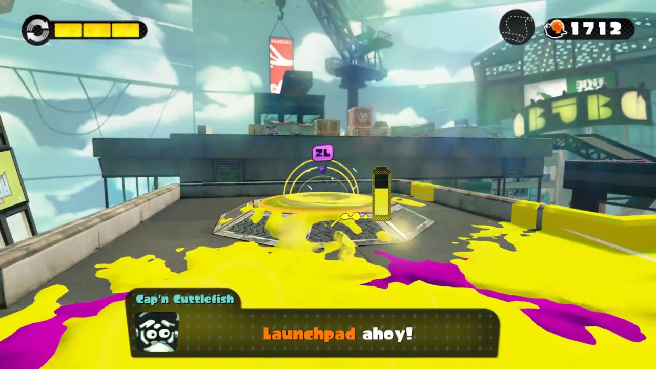 Cemu emulator lets you play Wii U games in 4K   WIRED UK