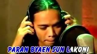 Lagu Jawa Kisah Cinta Yang Setia Terbaru 2016