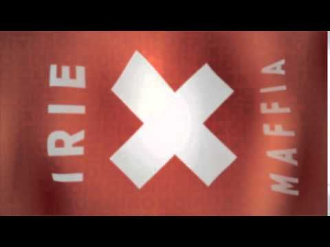 05 Irie Maffia - Grenada