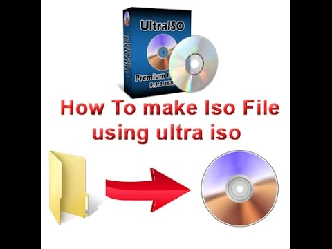 how to make windows 7 iso with all updates