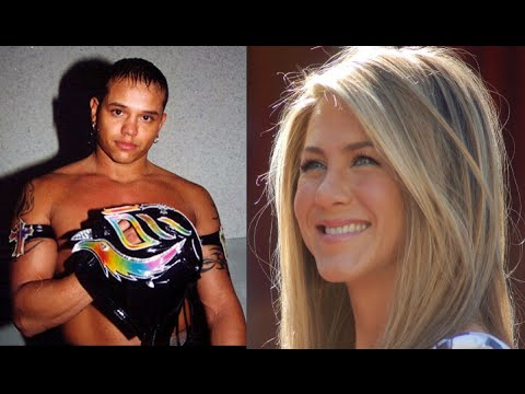wwe wrestlers dating each other