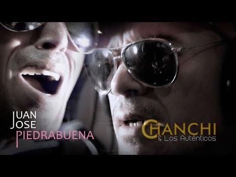 CHANCHI ft. JUANJO - Dejé de amar [Video en Estudio 2018]