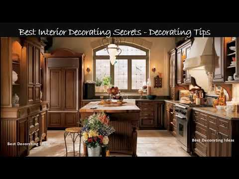 British Colonial Kitchen Design | Beautiful Kitchen Design Picture Ideas  For The Heart Of Your