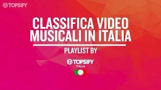 Classifica 2019 - I più ascoltati in Italia - Playlist by Topsify Italia