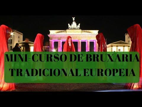 curso-de-bruxaria-tradicional-europeia-(volume-1)