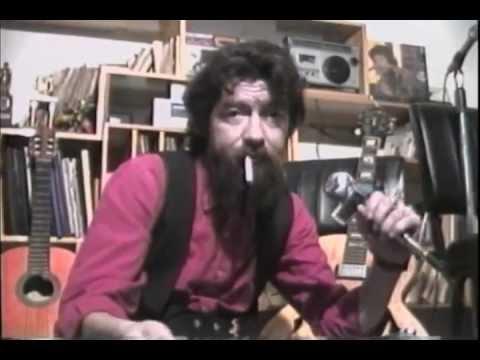 Raul Seixas - falando sobre a morte de John Lennon e o encontro que teve com ele.
