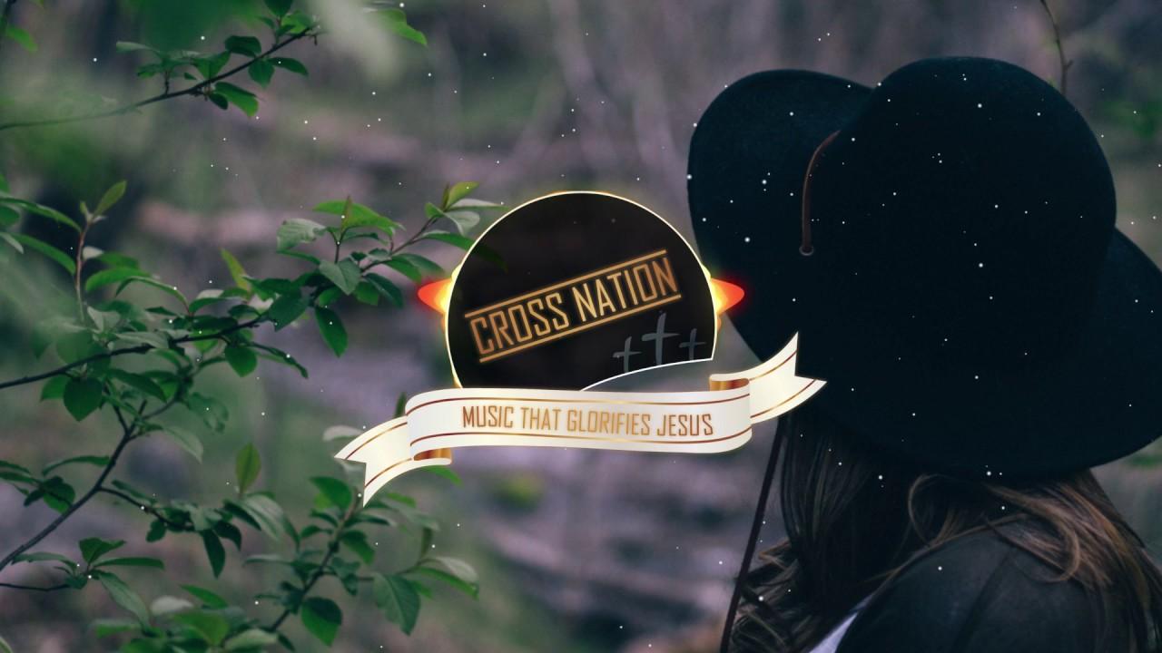 Matthew Parker - Bigger Picture (Koreskape Remix)