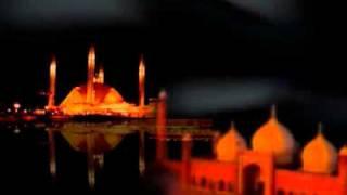 -koi aisi namaz parah de- Punjabi Qawali by Baba Ghulam Kibria part 1 - YouTube.flv
