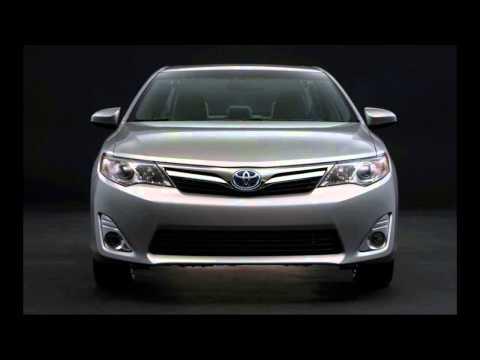 car-insurance-ireland---car-insurance-quotes-20