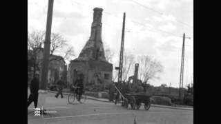 Tallinn 1944