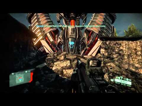Crysis 2 | Crysis вики | Fandom powered by Wikia