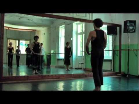Cours de mime corporel / mime class