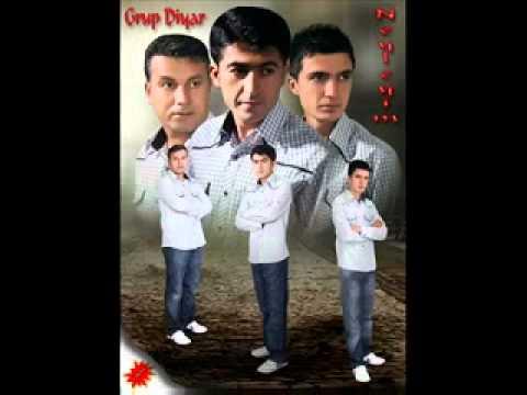 GRUP Diyar. yanbaglama