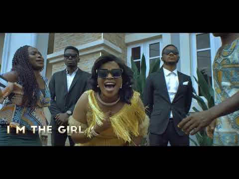 Lilian Nneji Mercy Official Video