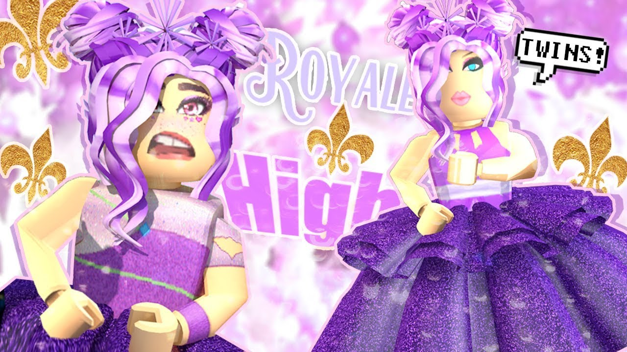 Copying People S Prom Dresses Roblox Royale High W Cuteplay - copying people s prom dresses roblox royale high w cuteplay