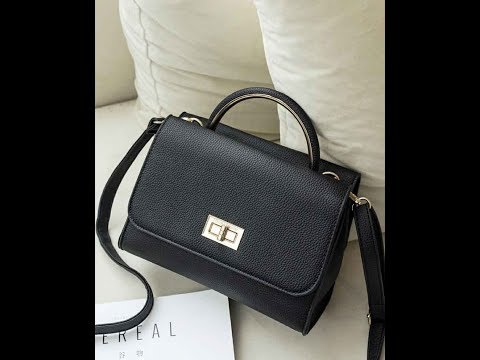 Review Product Lily Bag By Jimshoney