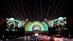 Joy Forum, Riyadh