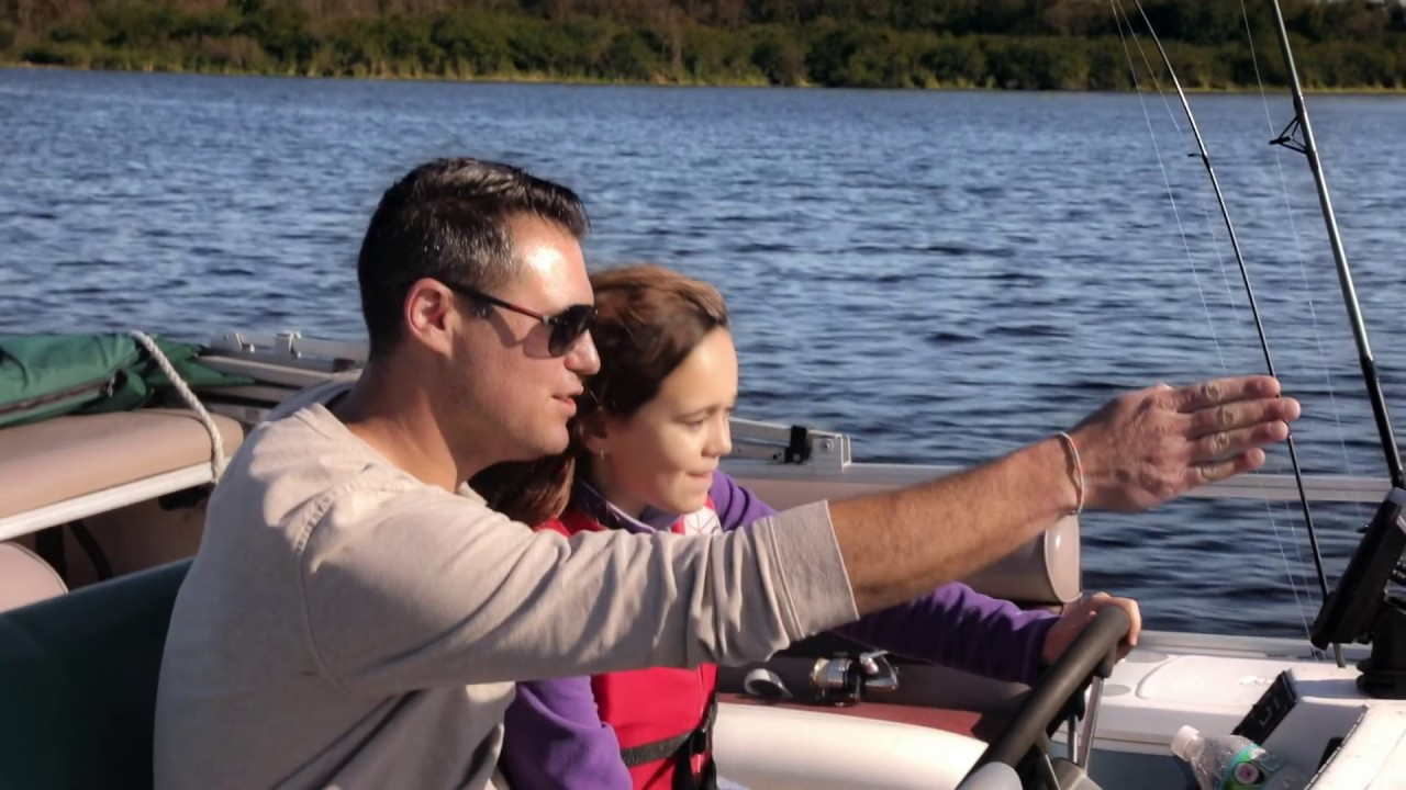 Telepathy fishing license national public service for Buy fishing license near me