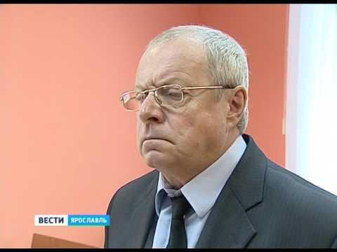 В Некоузе завершился суд по делу о коммунальной аварии в Брейтово