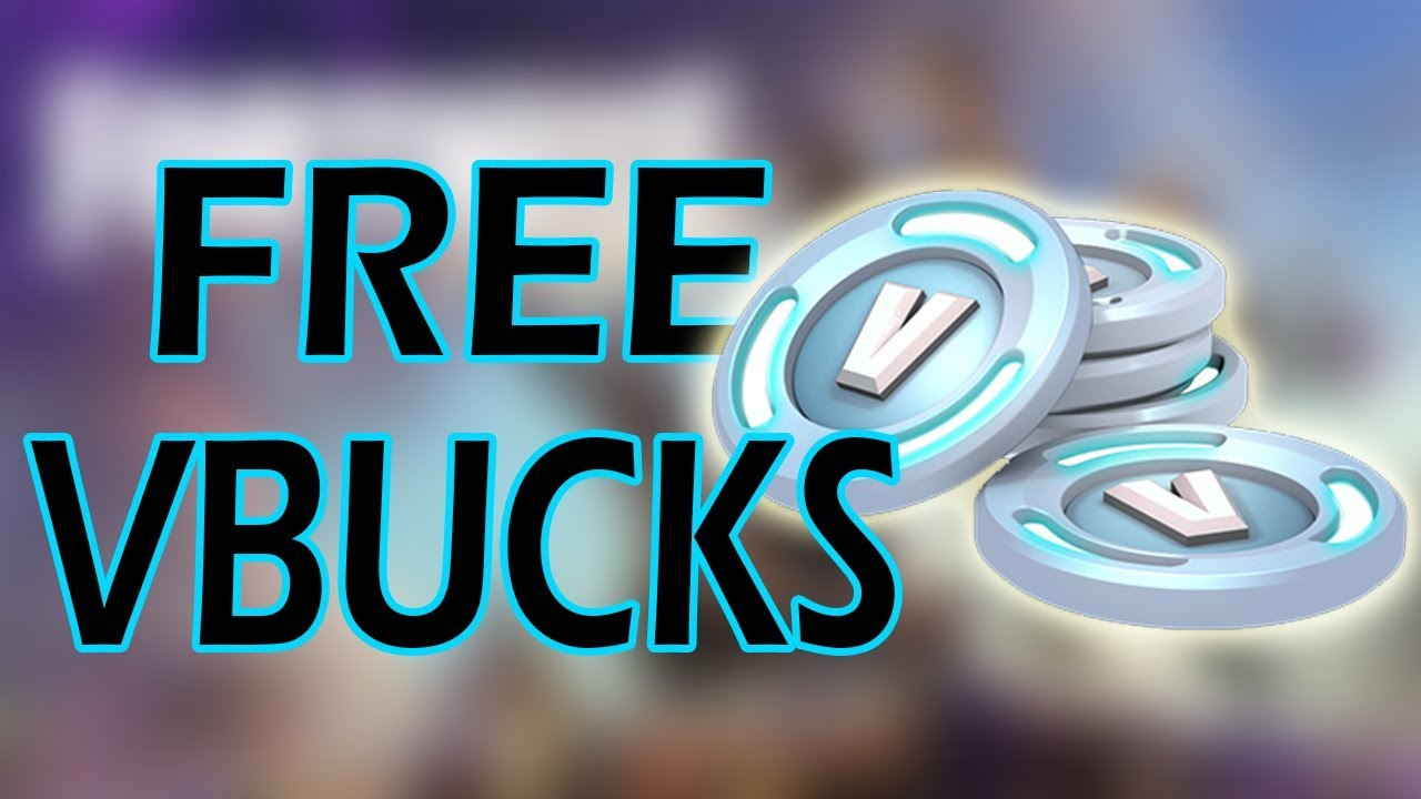 Free V Bucks And Robux How To Get Free Online Purchases Vbucks Robux Etc No Scam Must Watch Youtube