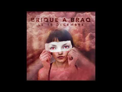 """Brique a Braq - Le 15 decembre from """"Vis á Vis"""""""